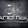 DJ Anomaly:  CHH Mini Mix image