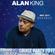 Alan King Tambor-Tribe Cruise Mix November 2016 image