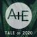 ANDY - TALE of 2020 image