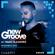 Pako Ramirez - New Groove Radio Show #14 Clubbers Radio 2019 House, Tech house, Minimal Deep Tech image