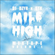 Fly Fridays Presents ~ The MILE HIGH Mixtape image
