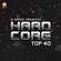 Q-dance presents: Hardcore Top 40 | November 2016 image