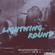 Lightning Round - Ep. 01 image
