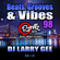 Beats, Grooves & Vibes 98 w. DJ Larry Gee image