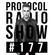 Nicky Romero - Protocol Radio 177 image