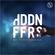 ++ HIDDEN AFFAIRS | mixtape 2001 ++ image
