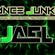 JAEL - Trance Junkiez Friday Session - 18092020 image