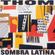 BOZO Beats: Sombra Latina by THOM image