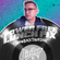 DJ Livitup on Power 96 TBT Mix (March 07, 2019) image