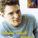 Michael Buble: His Best Vol. 1 image