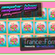 "Angular Bliss ""Trance::Form"" Vol. 13 image"