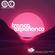 Barbara Cavallaro - Trance Experience Ep 11 [Discover Trance Radio] image