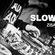 ZiSA_SLOWFOOT unmixed [bbb|6|4|13] image