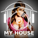 My House Radio Show 2018-12-01 image