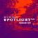 Dan&Nik Presents: Spotlight Radio 023 image