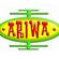 MAD PROFESSOR - THE ARIWA POSSE MIX image