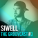 Siwell - The Groovcast #3 image