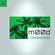 M00d | Chris Emmanuel image