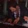The Commandor - Tekno Mix Setje image