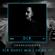DLR Guest Mix - Skankandbass at The Nest - 08.03.17 image