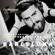 Mixtape Barcelona #001 / Dj Alonso Montero - Fiesta Barcelona image