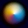 Light Child Project - Harmonic Convergence (Mix Set) image