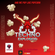 Techno Explosion #36 | D3STORTION image