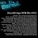 #302 StoneBridge BPM Mix image