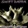 Swift Dappa - Step Correct Megamix (2012)  image