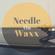 Needle On Waxx Vol.1 image