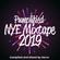 Harvs - Pumplified 2019 NYE Mixtape image