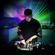 7UFFY70G - The Runaway Pt 3 - Dexterland X Tomorrowland 2021 Trance #Liveset image