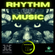 "ECEradio.com Presents The Spymboys ""Underground Rivers"" [ RHYTHM OF MUSIC ] image"