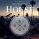 ★ Best Sexy Deep House July 2017 ★ Summer Chill ★ Vocal Deep House ★ Guest DJ Dr.Love ★ image