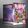 Dj Pool - 90's Poolmix Special Edition Tijdsduur 08:15:50 image