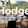 Hodge【PARAMOUNT2019】Japan,2019.MAY.19, 11:00~13:00 image