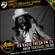 Unity Reggae Show 25.02.2021 image
