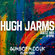 Hugh Jarms special guest House mix on Gumbo FM 25 September 2020 image