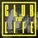 Tiësto & Tritonal - Club Life 637 image