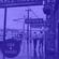 Kramos – 60 Minutes Of Jazz Vol.2 image