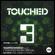 warpedweirdo - 30.07.2016 | Touched Music special image