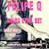 CoBeatParty 03-may-2020, Felipe Q image
