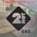 Luboš Novák - 2Hot 643 [Parníkový speciál 3] (15.8.2019) image