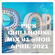 2021 PKs Sundowner Mix @ROB image