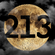 """""""23rd HOUR"""" with Compass-Vrubell - episode 213 image"""