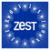 ZeST 21-05-2015 S02E23 Eurovision @ www.amagiradio.com image