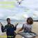 federico nejrotti 2015 musica per andare a pescare: branzino image