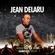 Illusion's Big Bang - Set 08 - Jean Delaru image