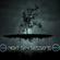 Night Sky Sessions 019 (Progressive psytrance) - Nov 2016 image