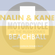 Nalin & Kane / Motercycle -  As The Beachball Comes (The Transcend Pitched Down Mellow Merg) image